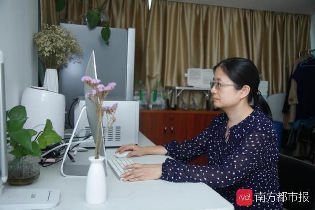 """带来新希望的""""多能干细胞""""广州科学家将助其走向临床应用"""