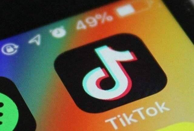 北京看懂研究院研究员王超:微软收购TikTok,或对TikTok营收产生很大影响
