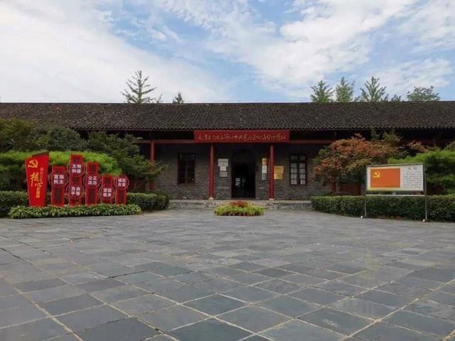 武汉革命博物馆开展纪念八一建军节活动