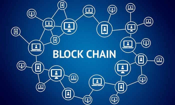 区块链电子合同存证应用指南发布 明确电子合同在隐私等方面原则