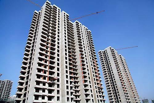 山东省5件住房城乡建设领域地方性法规修改了,主要改了这些地方