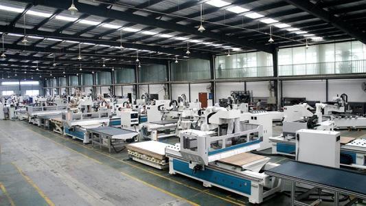 自动化设备厂商售后运维的未来:低成本范围广效率高
