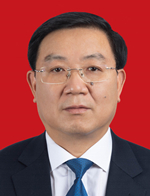 王凤朝任四川省成都市代市长(图/简历)