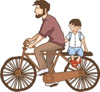 """畅快骑行,美景民宿,南岳区这个村发展全域旅游""""C位出道"""""""