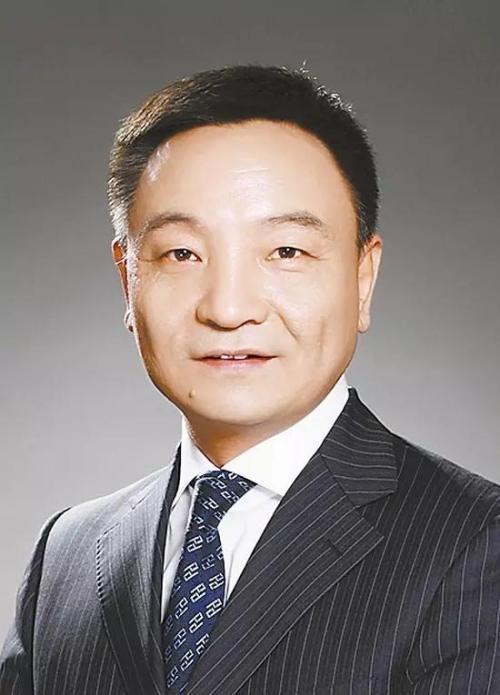 中国银联总裁时文朝调任跨境清算公司,执掌七年力推市场化改革
