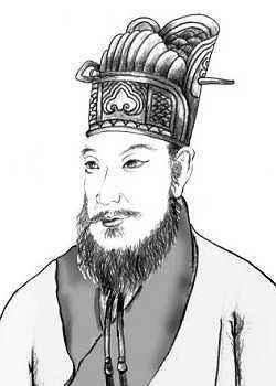 胡姓(78)凤阳胡氏:中国最后一个丞相胡惟庸死得冤枉吗?