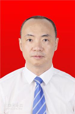 陈磊任山西省审计厅厅长 王亚不再担任