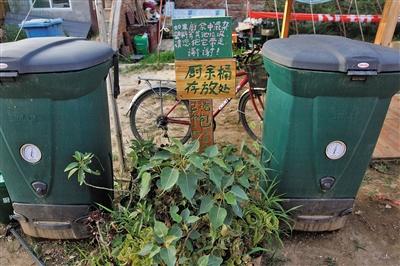 http://www.liuyubo.com/zhengwu/3119203.html