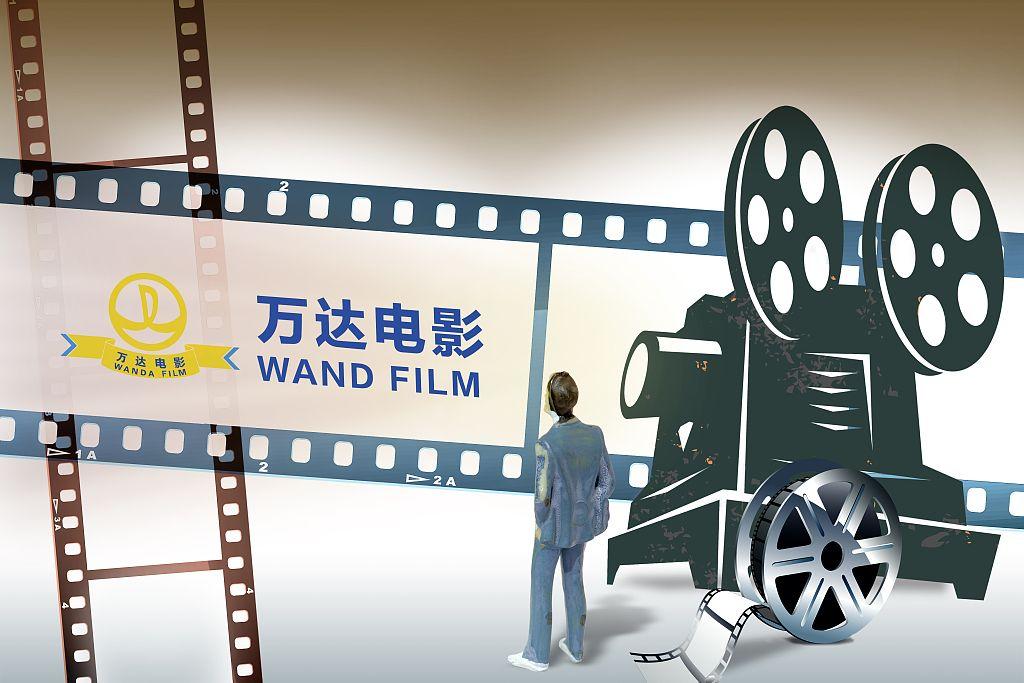 【天富官网代理】院天富官网代理线业务减收近八图片
