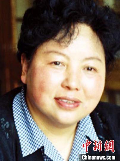 长影著名导演姜树森去世 曾任《刘三姐》副导演