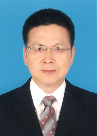 陕西省政府领导班子分工公布,赵一德领导省政府全面工作