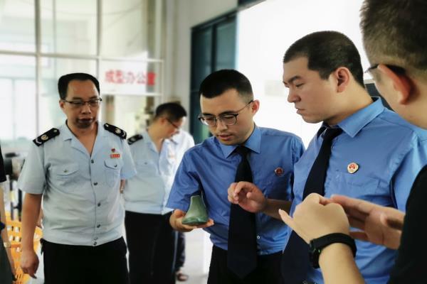 黑龙江七台河市检察院启动自行补充侦查程序 切实提高办案质效