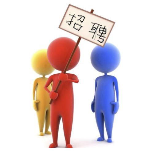 疫情下韩国中小企业招聘数锐减,大学生休学或延期毕业现象普遍:毕业即无业,推迟更好