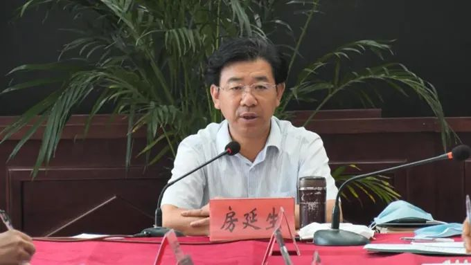 前任县委书记贪腐超亿获刑死缓,接任者再落马