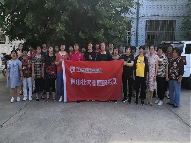 威海荣成市:开展雨季安全知识讲座 提高群众保护意识