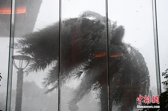 「摩臣2开户」超强台风摩臣2开户可能性图片