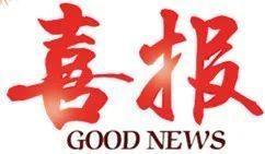 2020年咸宁东方外国语学校中考喜报
