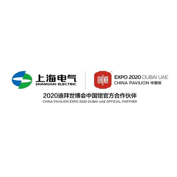 上海电气再揽迪拜五期900MW光伏发电项目   美通社