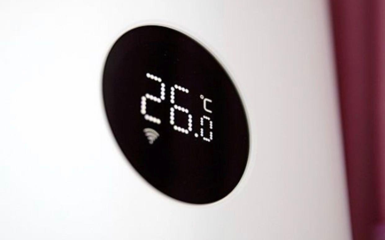 「摩臣2注册开户」硬撑合理吹空调清凉图片
