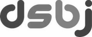 苏州东山精密制造股份有限公司非公开发行股票发行情况报告暨上市公告书(摘要)