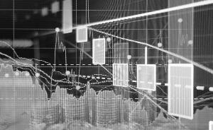 基金业绩冰火两重天 工银瑞信前海开源长安汇安等产品今年负收益