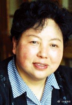 长影著名导演姜树森去世,曾执导《刘三姐》、《残雪》等影片