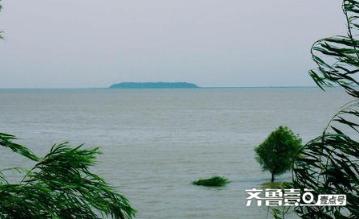 诗词春秋文刊签约作家张青林《鹧鸪天·一路湖光》(原创首发)