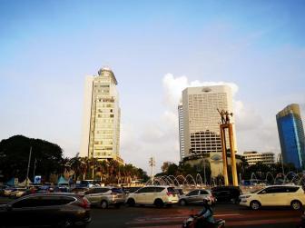 印尼政府出台外国籍人士办理居留许可的补充规定