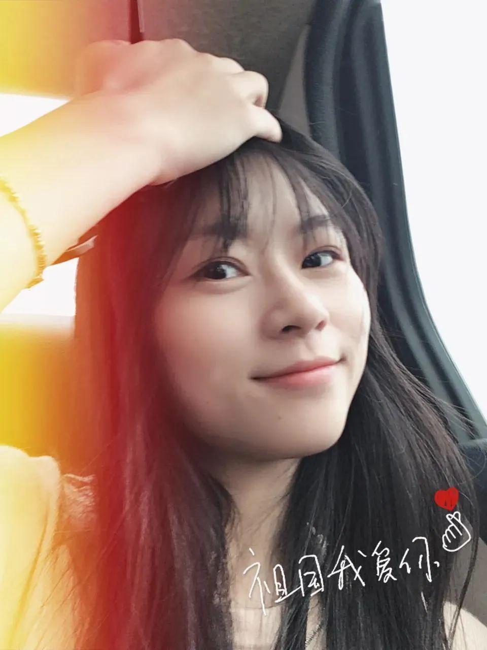 湖南女博士被华为选中 年薪156万(图)