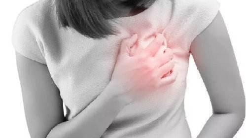 乳腺结节和乳腺增生傻傻分不清楚?济南乳腺病医院专家解析