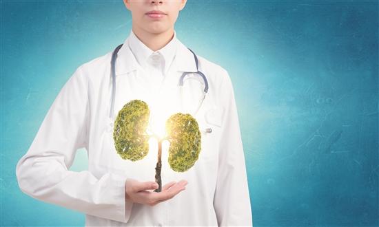 泉州启动慢阻肺监测项目 丰泽、晋江被列为国家监测点