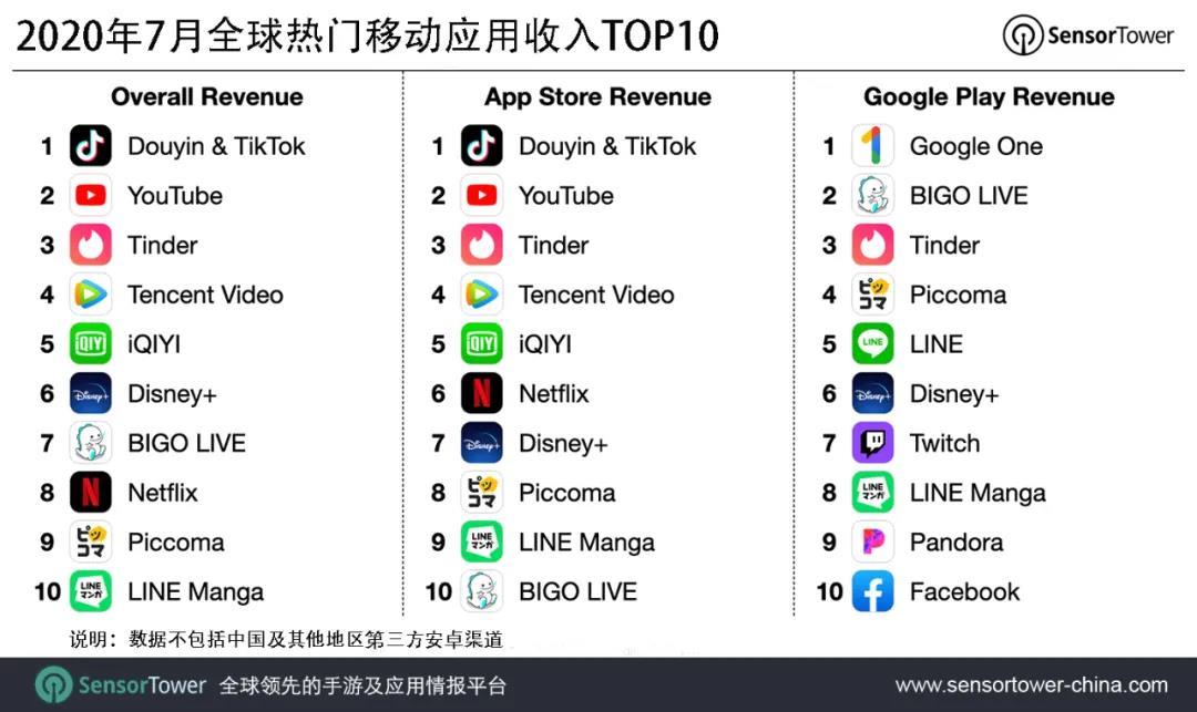 Tok亿兴app首页全球,亿兴app首页图片