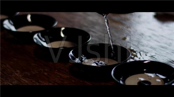 清香型白酒的流派有哪些 傲百年酒业站队大清派