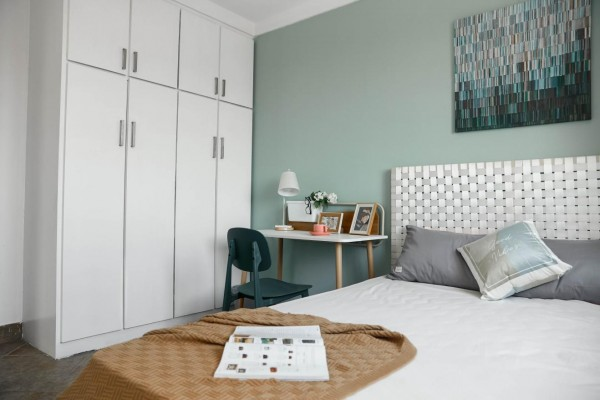 更年轻、更舒适、更安全 蛋壳公寓发布合租5.0系列产品