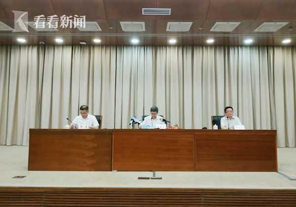 菲娱3注册视频|杭州新菲娱3注册增1例无症图片