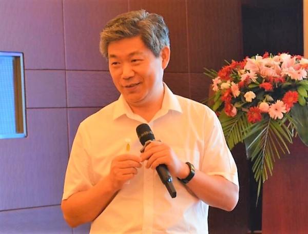 【智库观点】张陆彪:加快三产融合应对农产品贸易国内外挑战