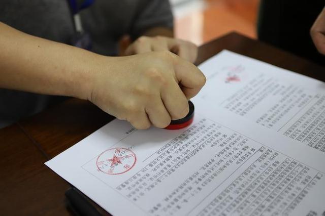非法填海4.5公顷,浙江海警开出2645.31万元罚单