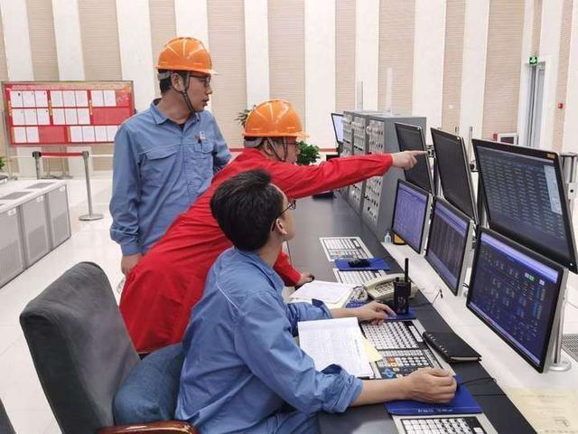临淄生态环境分局对44家涉VOCs企业开展精准帮扶