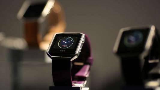 担忧数据被用作广告 欧盟对谷歌收购Fitbit发起反垄断审查
