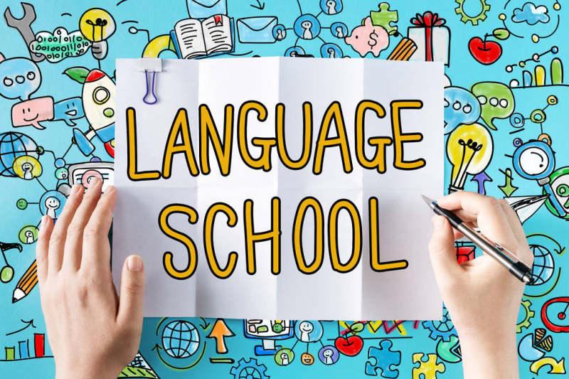 打破外语学习的枯燥,多邻国App助推碎片化语言学习新模式