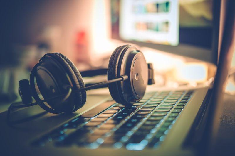 网易即将官宣牵手环球音乐,在线音乐激战再起?