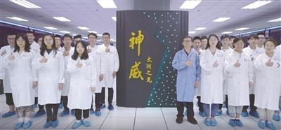 http://www.reviewcode.cn/chanpinsheji/163230.html