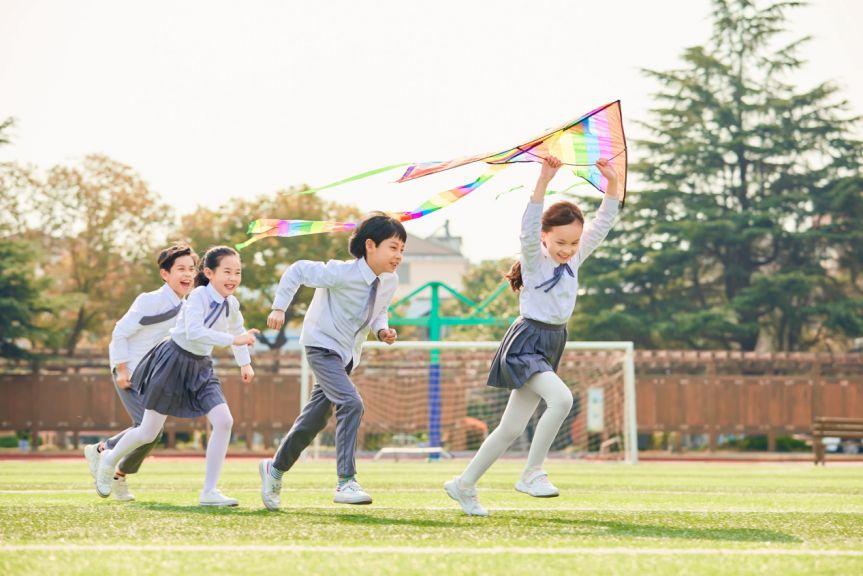 """乘风破浪助成长 """"8.18中国儿童长高日""""暑期儿童生长发育科普系列活动 火热来袭"""