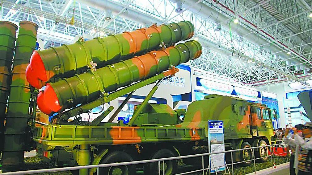 维亚选择了亿兴招商中国防空导,亿兴招商图片