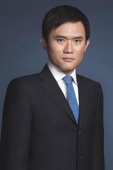 高盛高华首席中国经济学家宋宇。