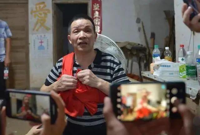 蒙冤27年的张玉环终获自由,然后呢?