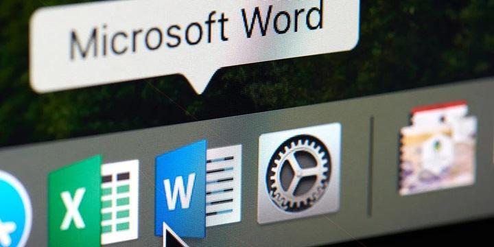黑客发现微软 Office 安全漏洞,可控制苹果 macOS