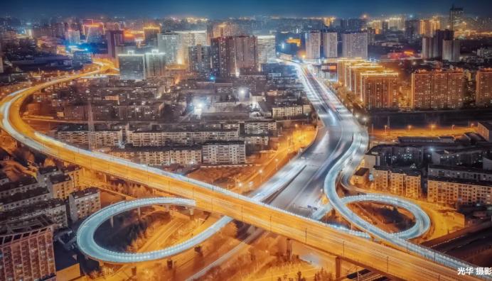 """新扩一个""""新郑市""""!郑州城市建成区面积1181.51平方公里"""