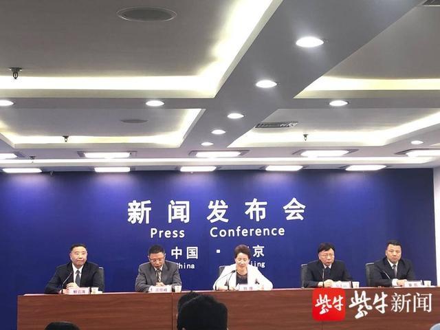 南京这个区连续6年居民可支配收入全省排第一