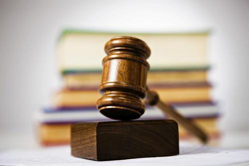 男子假报出口,骗取出口退税款134万元,获刑七年